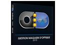 Anikop Gestion Magasin d'Optique 2010
