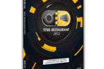 Anikop Titre Restaurant Professionnel 2012 : éditer vos titres restaurant