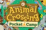 Animal Crossing Android iOS