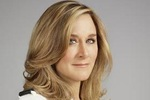 Anna Ahrendts