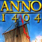 Anno 1404 : patch 1.1