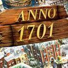 ANNO 1701 demo
