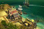 Anno 1701 The Sunken Dragon - Image 3