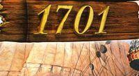 Test Anno 1701