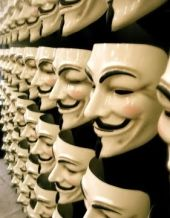 anonymous-masques-guy-fawkes