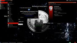 Anonymous-OS-1