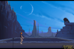 Another World - 1