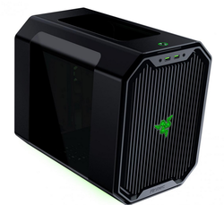 Antec Cube-Designed by Razer (1)