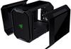 Antec et Razer présentent un boîtier PC Mini-ITX pour les joueurs