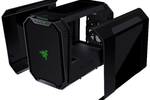 Antec Cube-Designed by Razer (2)