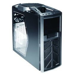 Antec Six Hundred V2 avant