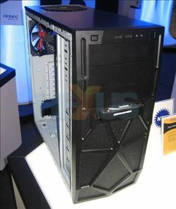 Antec Two Hundred 1