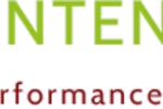 Antenne TNT Antengrin - logo