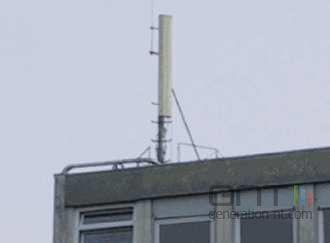 AntenneRelais