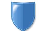 Anti-phishing MSN Toolbar