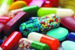 Une Intelligence Artificielle créé un antibiotique surpuissant