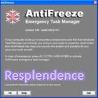 AntiFreeze : relancer un PC bloqué