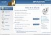 Comparatif : 6 antispywares gratuits !