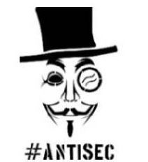 AntiSec-Anonymous