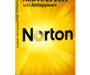 Norton AntiVirus 2011 : la protection antivirus performante