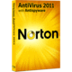 Antivirus_2011_with_Antispyware logo