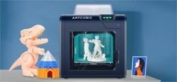 Anycubic 3