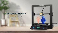 Anycubic  I3 Mega  X