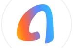 AnyTrans : gérer facilement et efficacement ses données iOS