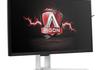 AOC AGON AG251FG : un écran PC 24,5 pouces très réactif