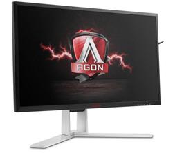 AOC AGON AG251FG (1)
