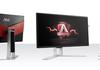 AOC : un écran PC à 240 Hz pour les joueurs