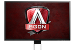 AOC AGON AG271UG (1)