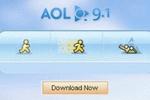 aol-client