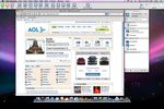 AOL Desktop for Mac