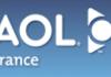 AOL France mis à l'amende par le fisc