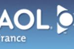 AOL_France