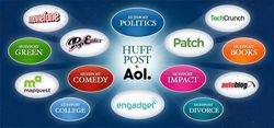 AOL-Huffington-Post