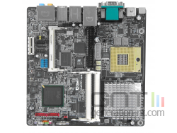 Aopen i945 small