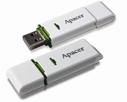 Apacer cl