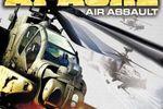 Apache Air Assault - image