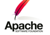 Apache : controverses autour de la licence du JCK de Sun