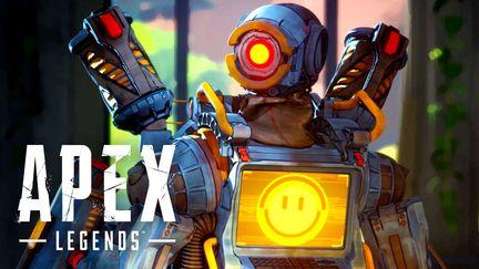 Apex Legends 03