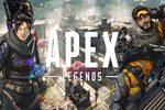 Apex Legends : une nouvelle arme déployée, de nouveaux modes de jeu en vue