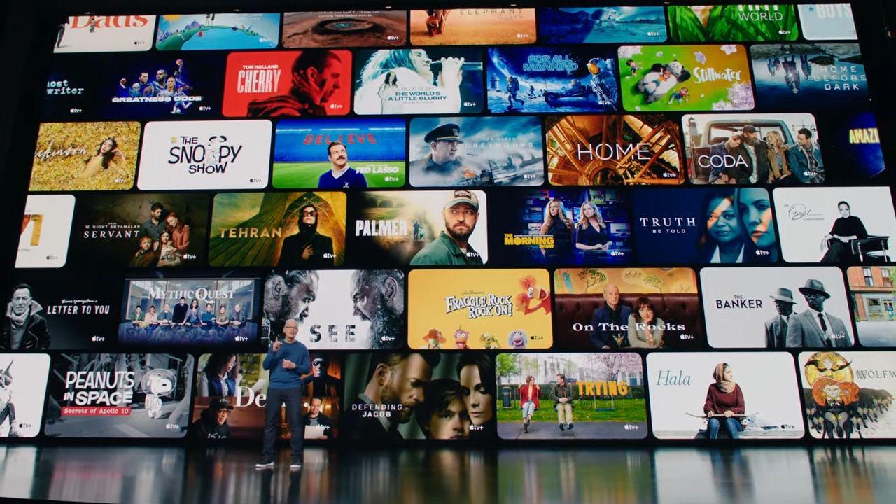 apl-tv+-keynote-14-septembre-2021