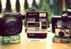 Top 5 des meilleurs appareils photo instantanés