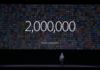 App Store : Apple supprime des apps problématiques et abandonnées