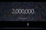 App-Store-2-millions-apps