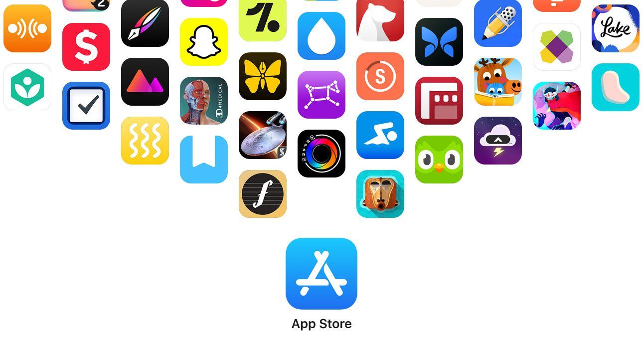 app-store-apple-allemagne