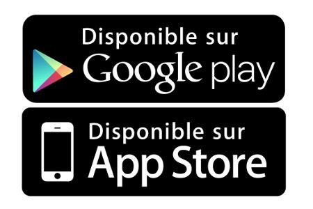Application iphone site de rencontre gay