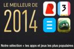 App-Store-Meilleur-2014